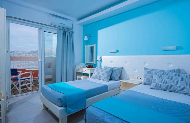 фото отеля Kastro Beach изображение №17