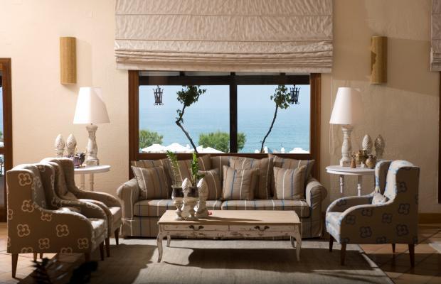 фото Creta Maris Beach Resort изображение №62
