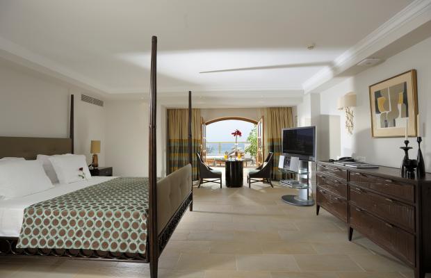 фотографии отеля Creta Maris Beach Resort изображение №11
