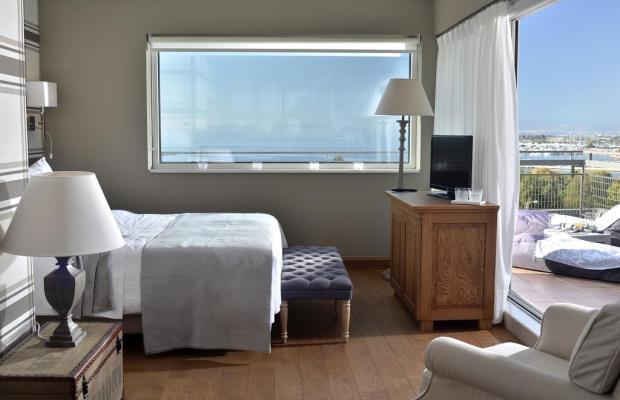 фото отеля Sea View изображение №13