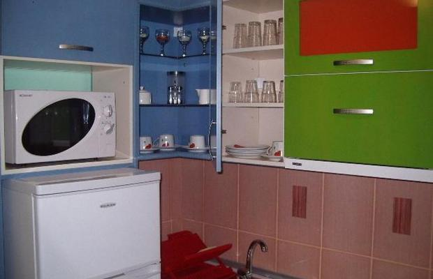 фото Hotel Dias Apartments изображение №14