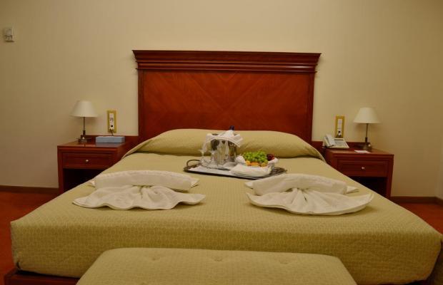 фото отеля Ilissos изображение №9