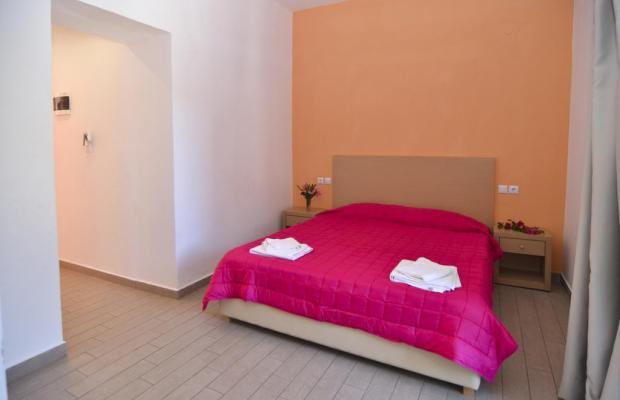 фотографии отеля Hotel Esperia изображение №23