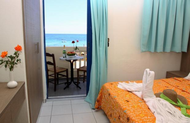 фото High Beach Hotels Complex: Miramare Annex of High Beach изображение №22