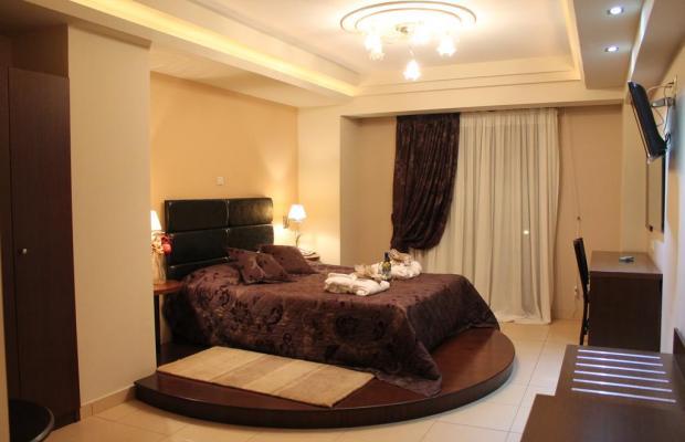 фотографии отеля Perinthos изображение №11