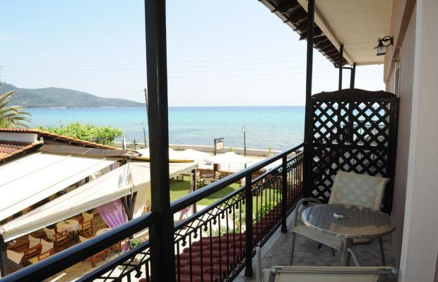 фото отеля Kamelia изображение №17