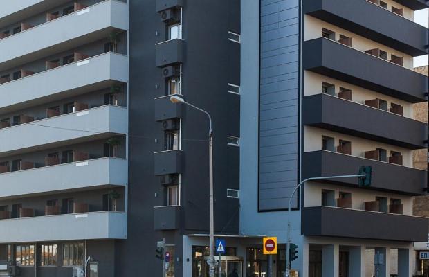 фото отеля Rotonda изображение №1