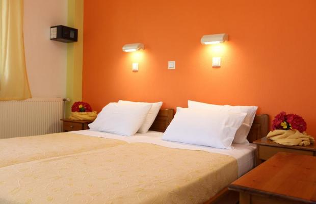 фото отеля Nama Apartments изображение №9