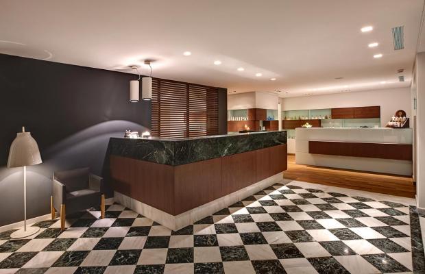 фотографии отеля Kalimera Kriti Hotel & Village Resort изображение №15