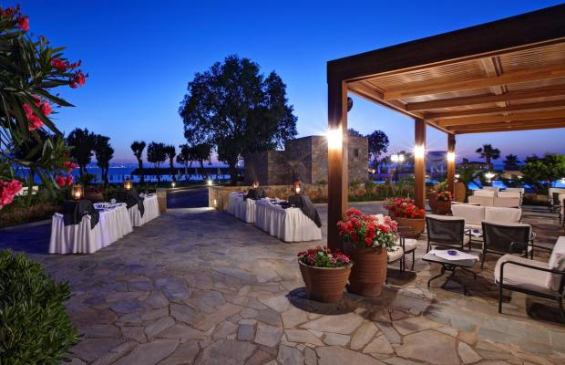 фотографии отеля Kalimera Kriti Hotel & Village Resort изображение №3