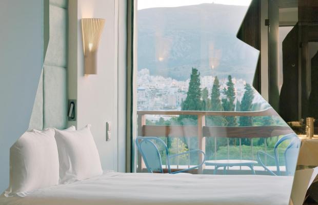фотографии отеля  YES Hotels New Hotel (ех. Olimpic Palace)  изображение №7