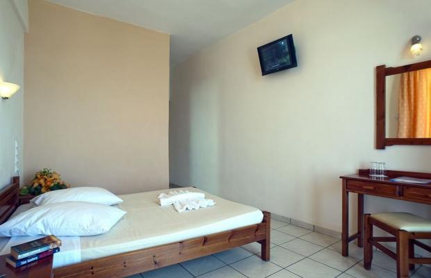фото отеля Renieris Hotel изображение №29