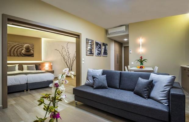 фото Renieris Hotel изображение №14
