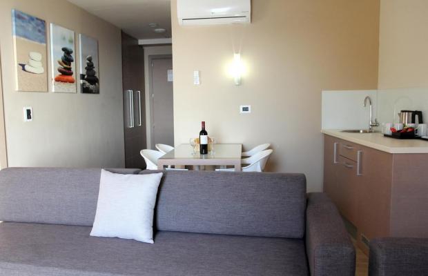 фото отеля Renieris Hotel изображение №13