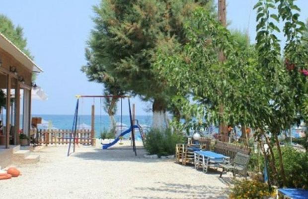 фотографии отеля Villa Giorgos изображение №19