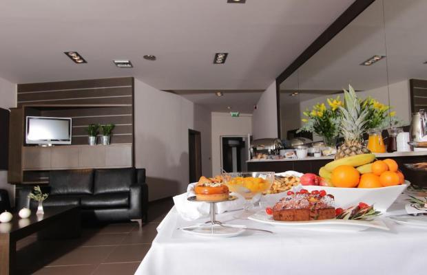фото отеля Di Tania изображение №21