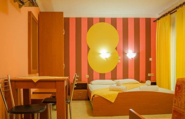 фото отеля Anassa Studios изображение №93