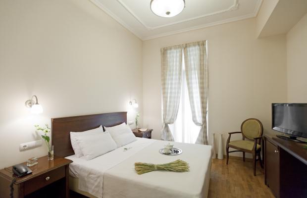 фото отеля Zaliki изображение №41
