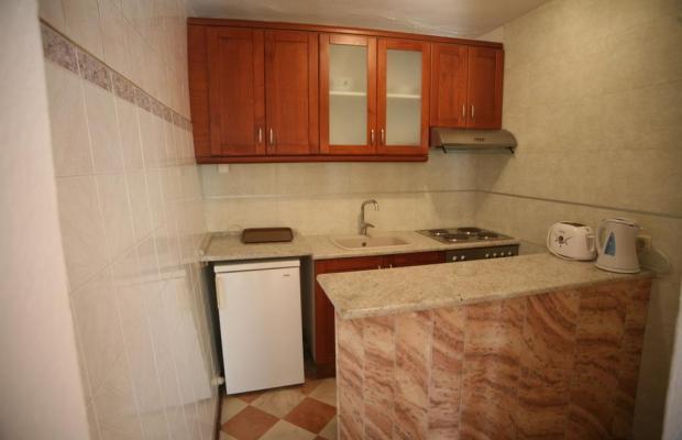 фотографии Aphrodite Apartments изображение №24