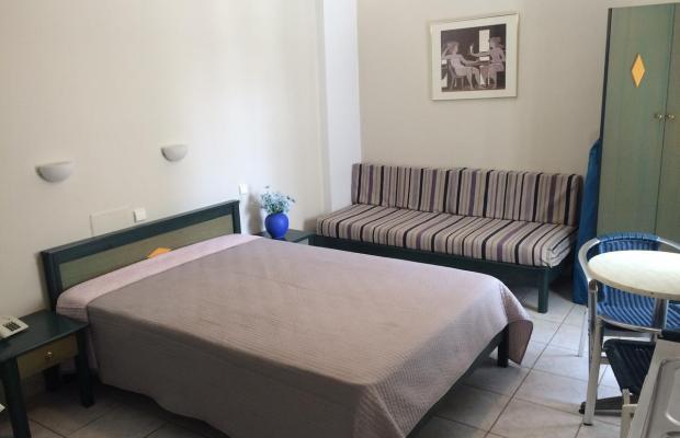 фото Villa Irida изображение №2
