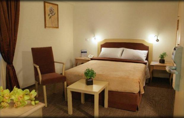 фото отеля Airotel Parthenon Hotel изображение №21