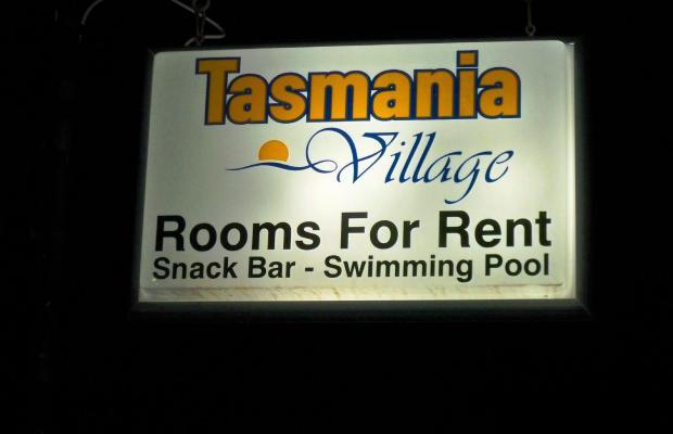 фотографии отеля Tasmania Village изображение №3
