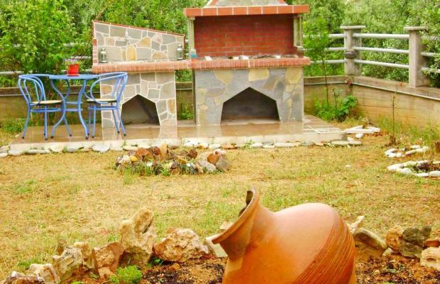 фото Studios Nostos изображение №30