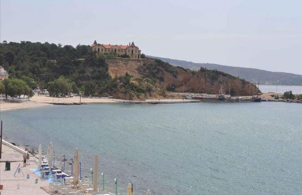 фото Asterias Hotel изображение №42
