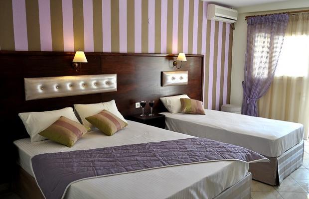 фотографии Asterias Hotel изображение №36