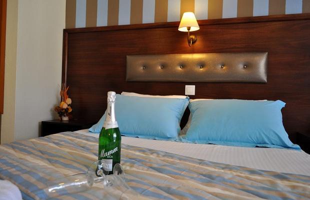 фото отеля Asterias Hotel изображение №29