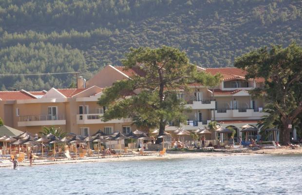 фото отеля Sunrise Beach изображение №5