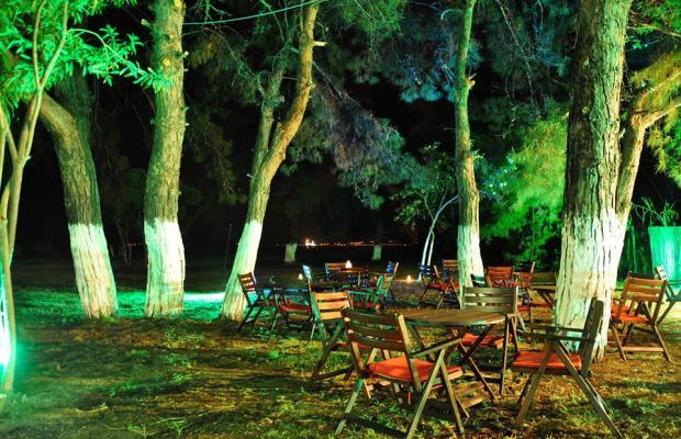 фотографии Vegina Hotel изображение №4