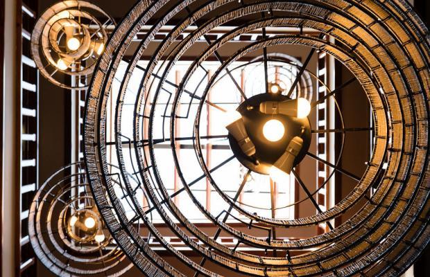 фотографии A For Art Design Hotel изображение №36