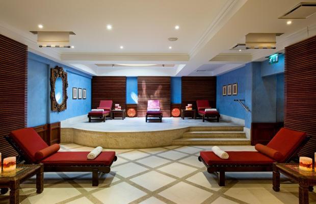 фото отеля Elysium изображение №9