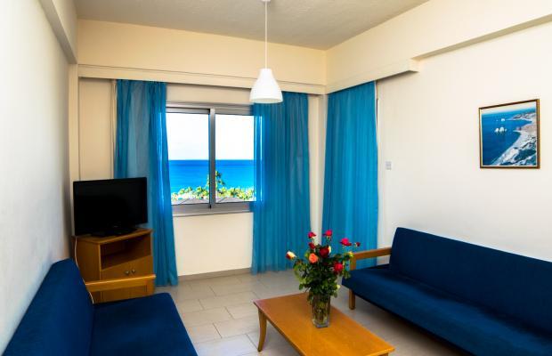 фотографии отеля Helios Bay Hotel изображение №39