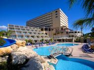 St. Raphael Resort, 5*