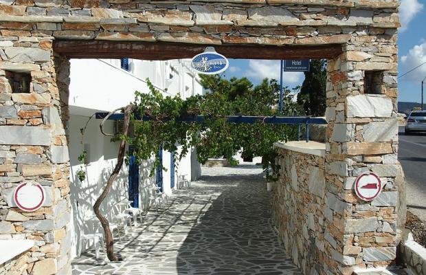 фото Homer's Inn изображение №22