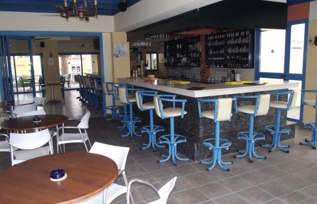 фотографии отеля Kefalonitis Hotel Apartments изображение №39