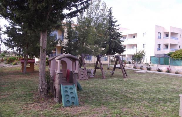 фото отеля Kefalonitis Hotel Apartments изображение №29
