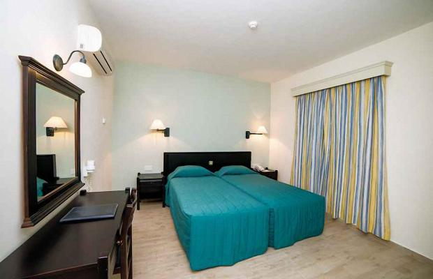 фото отеля Kefalos Beach Tourist Village изображение №113