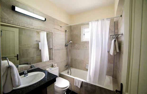 фото отеля Kefalos Beach Tourist Village изображение №61