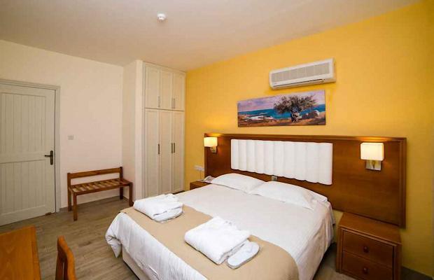 фото отеля Kefalos Beach Tourist Village изображение №57