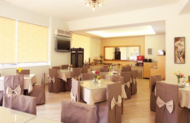 фото отеля Kronos изображение №33