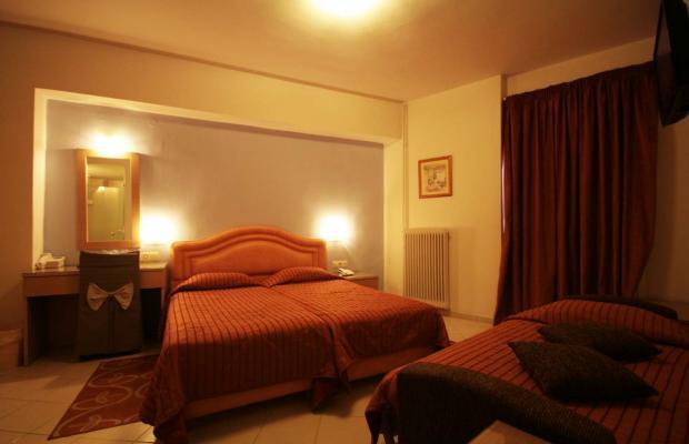 фото отеля Kronos изображение №13