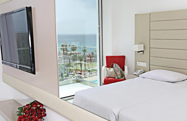 фото Tsokkos Protaras Beach Hotel изображение №2