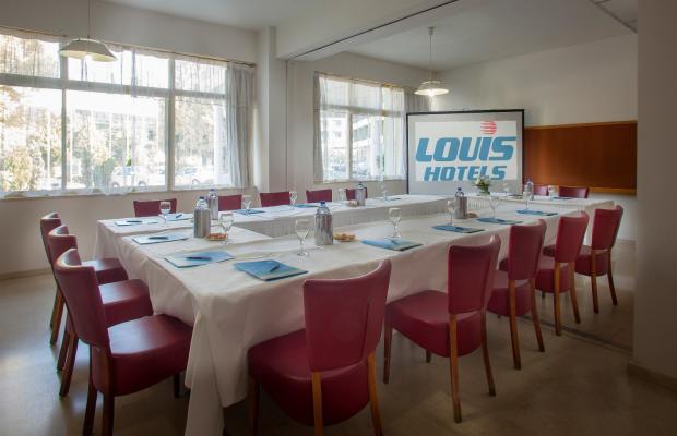 фотографии отеля Louis Imperial Beach изображение №71