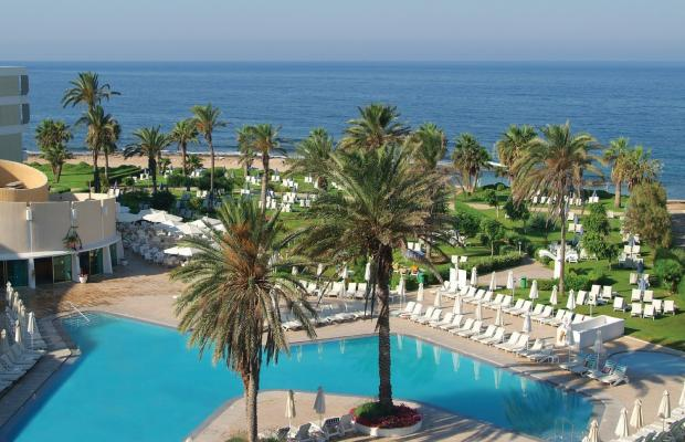 фото отеля Louis Imperial Beach изображение №69