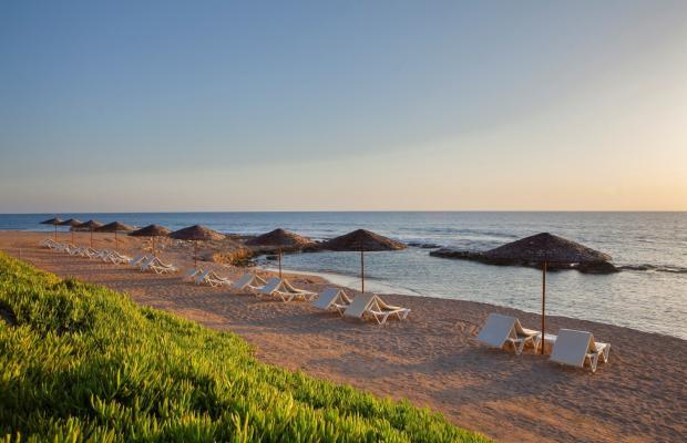 фото Louis Imperial Beach изображение №62