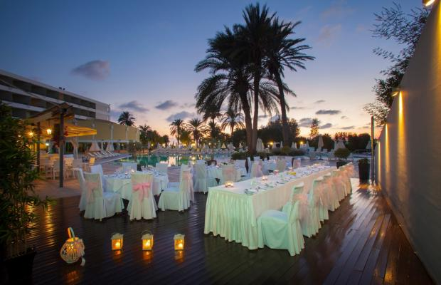 фото отеля Louis Imperial Beach изображение №41