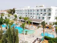 Anesis Hotel, 3*